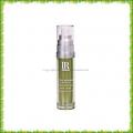 Total Repairing Hydra Moisture Night Cream IR9032