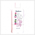 Baby Care Bottle And Nipple Liquid Cleanser HK2003