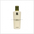 IR Beautina Revive Cleansing Milk IR2034