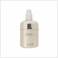 IR Beautina Complete Soothing Oil IR2038