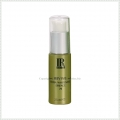 IR Beautina Exra Whitening Essence 70 IR2041