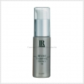 IR Beautina clarifying essence 10 IR2052