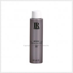 IR Beautina Revive Clarifying Face Toner III IR2058