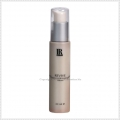 IR Beautina Alway Clear Purifying Cream IR2059