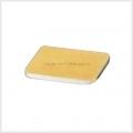 IR Beautina Alway Clear Oil Control 2 Ways Powder Cake SPF 16 PA++ IR2063R
