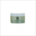 IR Beautina Always White & Clear Ultra Dry Skin Cream IR2067