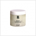 IR Beautina Always White & Clear Sensitive Skin Face Mask IR2069