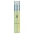 IR Beautina Clarifying Sensitive Skin Essence II IR2079L