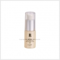 IR Beautina Extra Whitening Sensitive Skin Essence II IR2080