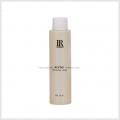 IR Beautina Whitening Face Toner IR2081