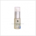 IR Beautina Always White Butterfly Serum IR2087S