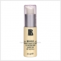 IR Beautina Always White & Clear UV Protection White Gel SPF 35 PA++ IR2090