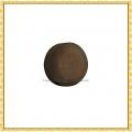 ไออาร์ บิวติน่า เรเดี้ยน โกลด์ สบู่ก้อนล้างหน้า (คลีนซิ่ง บาร์) IR2103