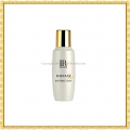 IR Beautina Radiant Gold Whitening Toner IR2106