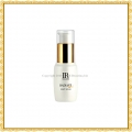 IR Beautina Radiant Gold Night Serum IR2107