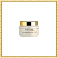 IR Beautina Radiant Gold Moisturizing Soothing Cream IR2112