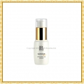 IR Beautina Radiant Gold Exfoliating  AHA Essence IR2116