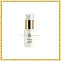 IR Beautina Radiant Gold Whitening Night Cream IR2117