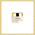IR Beautina Radiant Gold Spot Whitening Night Cream IR2119
