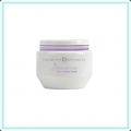 IR Beautina Intensive Care Bust Firming Cream IR4637S
