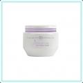 IR Beautina Intensive Care Bust Firming Cream IR4637S