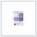 IR Beautina Radiant Treatment Eye Color (Blue Tone) IR5002