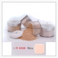 IR Beautina Professional Inspiration Loose Face Powderl IR5059