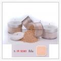 IR Beautina Professional Inspiration Loose Face Powderl IR5061