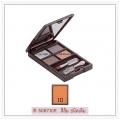 IR Beautina Professional Inspiration Eye Shadow IR5067-10R