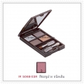 IR Beautina Professional Inspiration Eye Shadow IR5068-03R