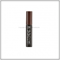 IR Beautina Herbal Hair Color Grey Hair Mascara (Black) IR6011-02