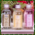 IR Beautina Thai Spa Relaxing Massage Oil IR7065