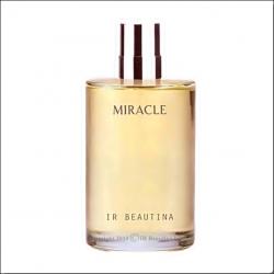 น้ำหอม กลิ่นมิราเคิล (โอเดอพาฟูม มิราเคิล) IR8004