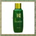 Nano Treatment Oil Control Toner IR9004