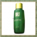 Nano Treatment Moisturizing Toner IR9005