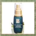 Nano Treatment Rich Night Repair Complex  IR9008