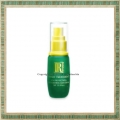 Nano Treatment UV Protection Oil Control Day Cream SPF 35 PA++  IR9011