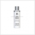 IR Beautina Super Immune Defense Face And Eye Make Up Remove IR9022