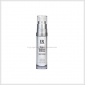 IR Beautina Super Immune Defense Night Serum IR9023