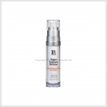 IR Beautina Super Immune DefenseUV Protection Day Serum SPF 50 PA+++ IR9024