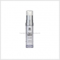 IR Beautina Super Immune Defense Eye Serum IR9025