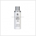 IR Beautina Super Immune Defense Toner IR9026
