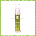 Total Repairing Oil Control Night Serum IR9033