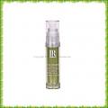 โทเทิล รีแพร์ริ่ง ไฮดร้า มอยส์เจอร์ เดย์ ครีม SPF 50 PA+++ (ครีมบำรุงป้องกันแดดสำหรับผิวแห้ง) IR9034