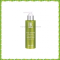 Total Repairing Facial Treatment Massage Lotion IR9037