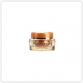 IR Beautina Timeless Beauty Carviar Intensive Complex IR9043S