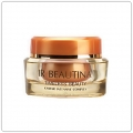 IR Beautina Timeless Beauty Carviar Intensive Complex IR9043