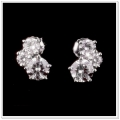 IR Diamond Eturia Earrings W251911 / 1 Couple