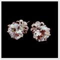 IR Diamond Eturia Earrings W251915 / 1 Couple