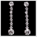 IR Diamond Eturia Earrings W251922 / 1 Couple